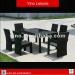 Office Room Table Conference Tables Rattan Furniture RZ1068-RZ1068