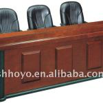 Conference Table-HY-CT24