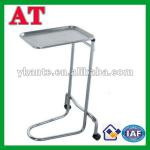 mayo table-TT5035k