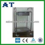 hospital Instrumnt trolley CE-TY4535PP