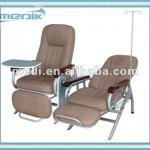 Luxurious hospital injection chair! YA-SY02 reclining hospital chairs-YA-SY02
