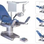 Gynecological Examination Bed-A-S101