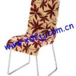 cloth hospital chairs-W-C178yellow