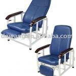 CE certifi8cate infusion chair-MC-2