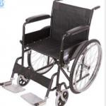 carbon wheelchair-