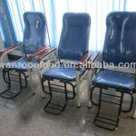 BHC003 Hospital Chair-BHC003