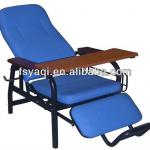 comfortable hospital chairs for patients YA-S226-hospital chairs for patients YA-S226