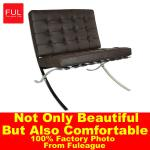 waitting leather chair , cinema chair FA004-FA004