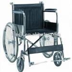 Wheel Chair XH6-01-XH6-01