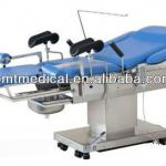 Electric gynaecology bed operating table buy medical equipment-PMT 750