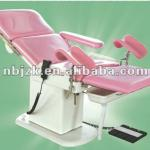 Gynecological Examining Table-CH-OTT-8