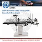 EMS-G1B Universal Electric Operating Table-EMS-G1B