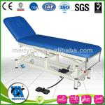 electric examination table by motor-BDC103