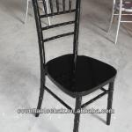 black camelot chair(UK style chiavari chair(tiffany chair)-OH-CC-1255