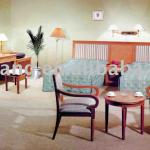Hotel furniture,hotel standard room suite,hotel furniture,wooden furniture-SB-YQ08018