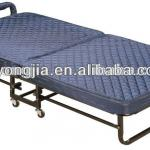 Fold-away Bed for Hotels/ extra bed/hotel add bed/hospital add bed-FB-08