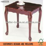 HOTEL END TABLE-#BH3328