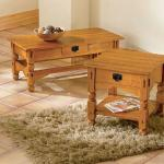 Coffee Table-