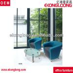 sofa chair/ wooden sofa for hotel (SC-041)-SC-041