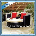 cheap hotel furniture for sale-SDH1057