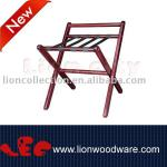 LEC-R769 luggage rack for bedrooms-LEC-R769 luggage rack for bedrooms