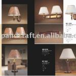 Best Selling Stock Lowest Price hotel lighting-LPL013