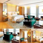 2013 Modern hotel room furniture for 5 star hote (FLL-TF-005)-FLL-TF-005