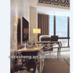 2013 Foshan used hotel furniture for sale ZH-010#-ZH-010#