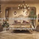 classic italian bedroom-Bedroom set 62