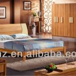 hotel furniture bedroom furniture hotel furniture-B05 Hotel furniture