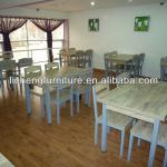 Commercial restaurant furniture/restaurant furniture wholesale-LCJJ-029