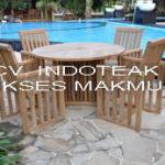 Teak Outdoor and Patio furniture for Hotel furniture, restaurant furniture, home and garden furniture-
