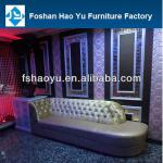 new style night club sofa-