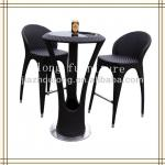 outdoor bar furniture sets/ bar furniture (2059)-2059