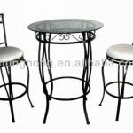 Hot Sale Bar Table and Chair Set-CHH-HS013