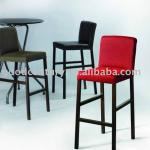 Modern Bar chair and table-BT001