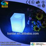 Color changing led waterproof table light/table lamp mood light-BZ-Table lamp