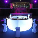 Bar, nightclub LED furniture for decoration-LV-13CU-11