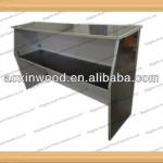 Wooden folding bar, counter,bar table-AX-FOLDING BAR