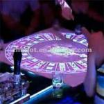 interactive I bar counter for night club, pub,wine bar,entertainment-IPS-ibar