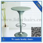 popular hot sale bar tables-826A