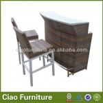 Made in China outdoor BAR furniture bar stool-CF707