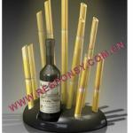 Modern Wine Rack for Bars-RP003562