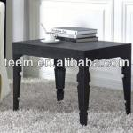 2013 Modern-Arts New updated high glossy mdf coffee table-T-53A