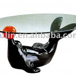 B023 bar table-B023