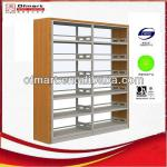 2013 new high quality hanging bookshelves-BS-SP/DP