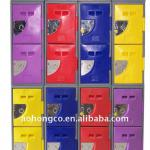 2012 new design changeing room cabinet-OL200