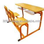 jointed double bench-LRK-1304