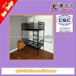 2013 mordern bunk beds-DB-05