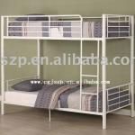 cheap bunk bed-B-BB009